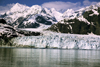 Alaska - Glacier bay - Margerie glacier - photo by E.Petitalot