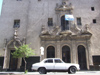 Argentina - Córdoba - Great Architecture - images of South America by M.Bergsma