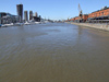 Argentina - Buenos Aires - Puerto Madero - images of South America by M.Bergsma