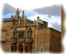 Malta: Mdina - Norman House (image by ve*)