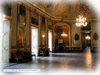 Sicily / Sicilia - Palazzo Biscari - inside (images by *ve)