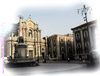 Sicily / Sicilia - Cathedral (images by *ve)