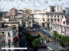 Sicily / Sicilia - Piazza Stesicoro III (images by *ve)
