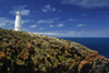 Australia - Cape Willoughby Lighthouse - Kangaroo Island (South Australia) - photo by Rod Eime