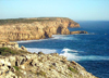 Australia - Elliston - Eyre Peninsula (SA): Waterloo Point - photo by Luca dal Bo