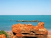 Australia - Broome (Western Australia): inner anchorage - photo by Luca dal Bo
