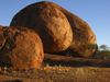16 Australia - Northern Territory - Devil's Marbles Conservation Reserve - photo by M.Samper)