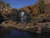 27 Australia - Northern Territory - Nitmiluk National Park (NT): falls - photo by M.Samper)