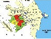 Refugees in Azerbaijan