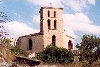 Majorca / Mallorca / Maiorca - Balearic islands - Spain: Art� - church (photographer: Miguel Torres)