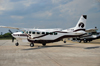 Belize City, Belize: Cessna 208B Grand Caravan - V3-HIK (cn 208B0707) - Tropic Air - Philip S. W. Goldson International Airport - photo by M.Torres