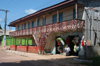 Brazil / Brasil - Porto Acre: shop / loja (photo by Marta Alves)