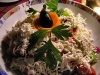 Bulgaria - Plovdiv: Sopsky salad - Bulgarian food - Bulgarian dish (photo by J.Kaman)