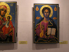 Bulgaria - Plovdiv: Orthodox icons (photo by J.Kaman)