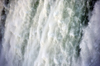 Niagara Falls, Ontario, Canada: Horseshoe Falls - 600.000 liters of water every second - photo by M.Torres