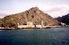 Carnay Islands / Canarias - Tenerife - Santa Cruz de Tenerife: harbour area - photo by M.Torres