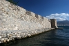 Crete - Ierapetra (Lassithi prefecture): Kales Venetian fortress (photo by Alex Dnieprowsky)