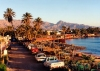 Egypt - Sinai peninsula: Dahab - on the Red Sea (photo by Juraj Kaman)