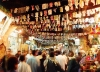 Aswan: night market (photo by J.Kaman)