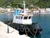 Greek islands - Cephalonia / Kefalonia / Kafallinia / EFL:   - photo by G.Frysinger