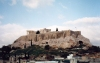 Greece - Athens / Athinai / ATH : the Acropolis - photo by M.Torres