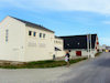 Greenland - Nuuk / Godthab: Greenland National Museum - photo by B.Cloutier