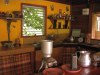 Guadeloupe / Guadalupe / Guadelupe: Chocolate Kitchen (photographer: R.Ziff)