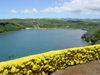 25 Guam - Talofofo Bay� - photo by P.Willis