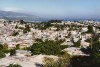 Haiti - Port au Prince: the city and the Gonâve Gulf - photo by G.Frysinger