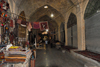 Iran - Shiraz: Vakil bazaar - photo by M.Torres