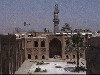 Iraq - Baghdad: Mustansiriya / Mustansariya madrassa - Islamic school - Abbasid architecture (photo by A.Slobodianik)