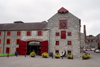 Ireland - Midleton (co Cork): Old Midleton Distillery - Jameson whisky (photo by M.Bergsma)