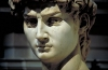 Italy / Italia - Florence / Firenze (Toscany / Toscana) / FLR : David by Michelangelo - gallery of the academy (photo by Stefano Lupi)