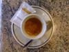 28 Italy - Milan: expresso - café - coffee (photo by M.Bergsma)