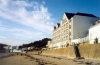 Jersey - St. Ouen's bay: on the beach - La Grand Route des Mielles - Five Mile Road