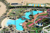 Kuwait city: waterpark in Dasman district - photo by M.Torres