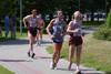 Latvia - Ventspils: walking competition - athlectics - athletes (photo by A.Dnieprowsky)