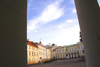 Lithuania - Vilnius: Institution of the President of the Republic of Lithuania - photo by Sandia