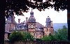 Luxembourg - Wallendorf: onions - palace roofs (photo by M.Torres)