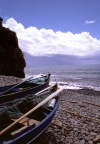 Madeira - Madalena do Mar: barcos / boats - photo by F.Rigaud