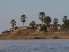 Mali - Bozo town: over the river Niger - photo by A.Slobodianik