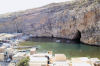 Malta - Gozo: Dwejra bay - the Inland Sea (photo by  A.Ferrari )