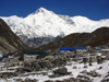 Nepal - Gokyo Ri - Everest Base Camp Trek - photo by M.Samper