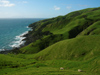 New Zealand - North Island - Coromandel Peninsula Waikato region: coast - photo by M.Samper