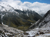 15 New Zealand - South Island - Harmon Pass, Arthur's Pass National Park - Canterbury region (photo by M.Samper)