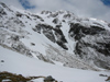 16 New Zealand - South Island - Harmon Pass - in the snow, Arthur's Pass National Park - Canterbury region (photo by M.Samper)
