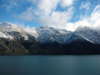 36 351 New Zealand - South Island - Lake Wakatipu - Otago region (photo by M.Samper)