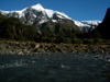 48 New Zealand - South Island - Wilkin River, Mt. Aspiring National Park - Otago region (photo by M.Samper)