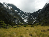 56 New Zealand - South Island - Young Valley, Mt. Aspiring National Park - Otago region (photo by M.Samper)