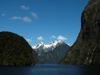 68 New Zealand - South Island - Doubtful Sound, Fiordland National Park - Southland region (photo by M.Samper)